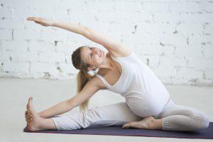 Yoga Premama