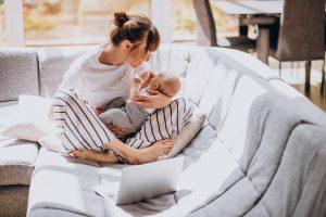 educacion-perinatal-madre-con-bebe