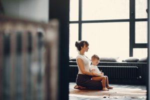 apoyo-perinatal
